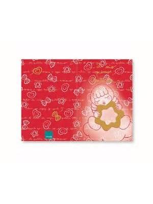 Biglietto Il Mio Natale Bimbo Grande - Thun