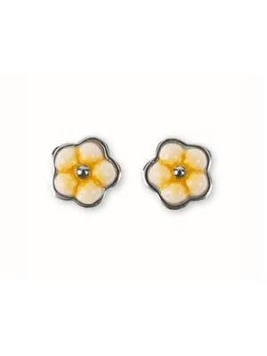 Orecchini Mini Flower - Thun