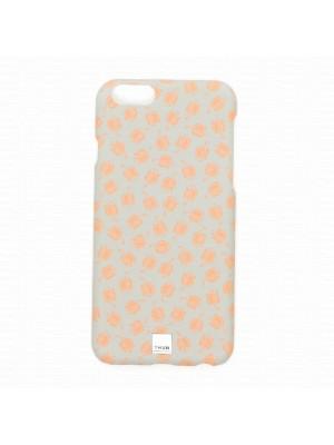 Cover Smartphone 6 Allover Tulip - Thun