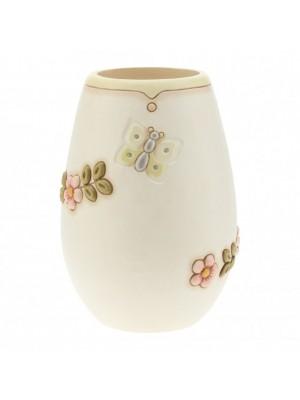 Vaso grande fiori Thun