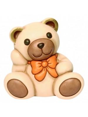 Teddy Aldo- Thun