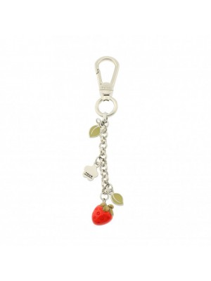 Portachiavi Charm so Juicy - Thun