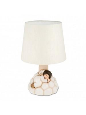 Lampada Angelo - Thun