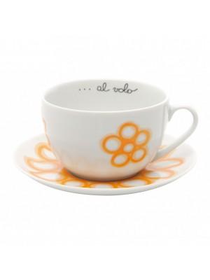 Tazza colazione Allegra - Thun