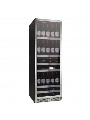Cantinetta frigo 140 bottiglie - Renoir