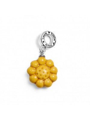 Charm Collection il girasole - Thun