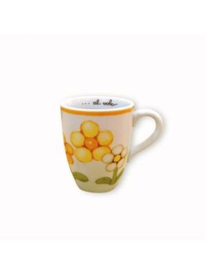 Mug Dolcefiore - Thun