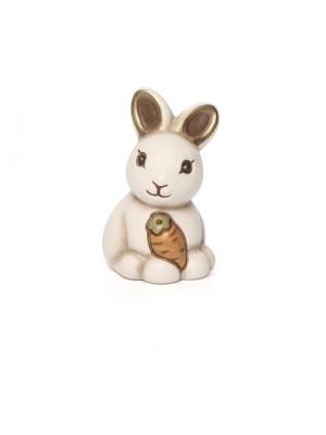 Animali Domestici Coniglio - Thun