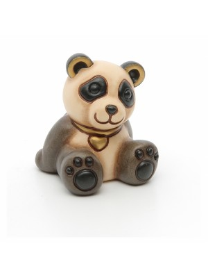 Panda - Thun