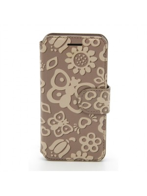 Cover Iphone 6 Four Seasons - Thun