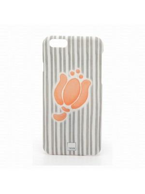 Cover Smartphone 6 Stripes Tulip - Thun