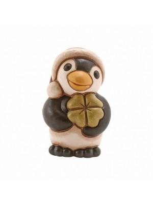Pinguino Buon Anno 2017 - Thun