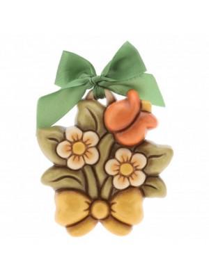 Miniformella mazzolino di fiori- Thun