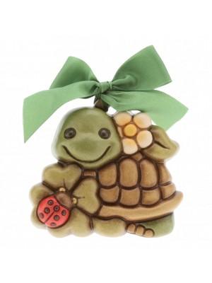 Miniformella tartaruga -Thun