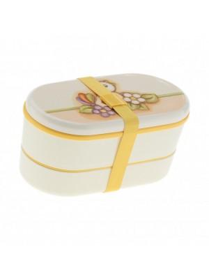 Bento box Cauntry -Thun