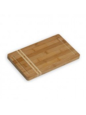 Tagliere Bamboo medium-Renoir