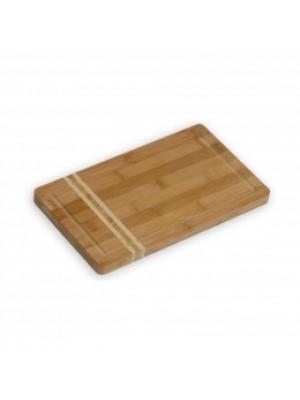 Tagliere Bamboo Small - Renoir