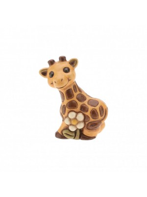 Giraffa -Thun