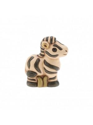 Zebra -Thun