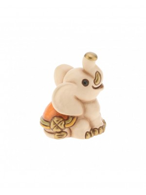 Elefante -Thun