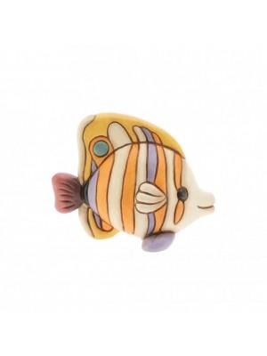 Pesce Farfalla -Thun