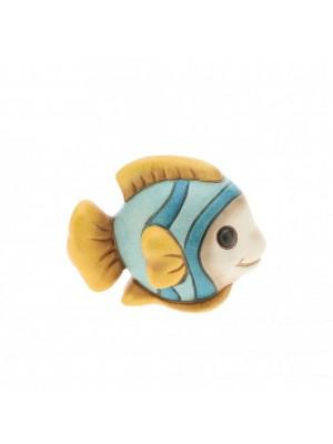 Pesce Mini -Thun