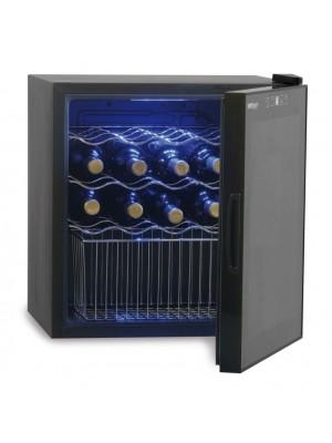 Cantinetta frigo 19 bottiglie - Renoir