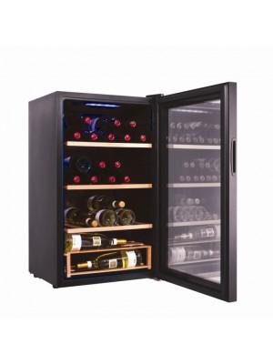 Cantinetta frigo 40 bottiglie - Renoir