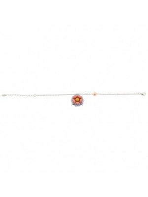 Bracciale Current Flower Power- Thun