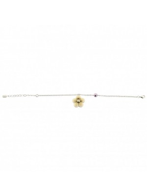 Bracciale Current Simply Marguerite - Thun