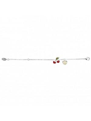 Bracciale Basic Cherry - Thun